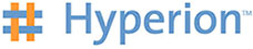 Hyperion Solutions